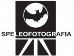 Speleofotografia 2014- Speleophotography 2014